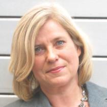 Susanne Wustmann